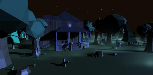 Screengrab of Demo.png