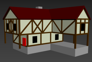 House003.PNG