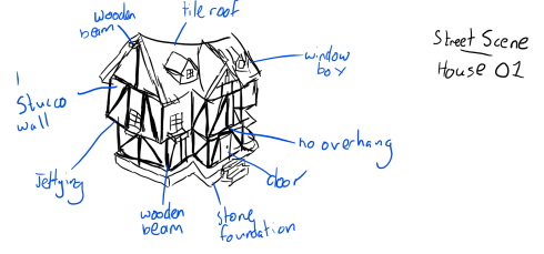 house_001.png
